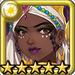 Mansa Musa icon