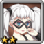 Exp Joker S icon