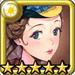 Lady Hamilton icon