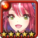 Chaemi icon