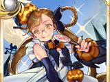 Halloween Pyungkang