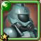 Molpos icon