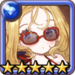 Summer Belle icon