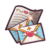 Magic Paper icon