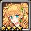 Helena icon