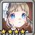 Maid Cinderella icon