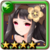 Akechi icon
