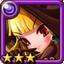 Blondie icon