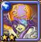 Purple Mermaid icon