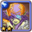 Purple Mermaid icon