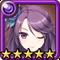 Veronica icon