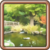 Map Pond icon
