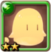 Yellow Jelly icon