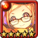 Halloween Locke icon
