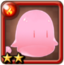 Red Jelly icon