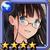 Laura icon