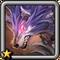 Werewolf icon