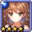 Summer Christie icon