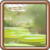 Map Greenhouse icon