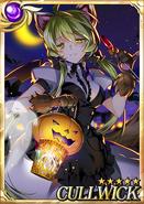 Halloween Cullwick F2