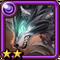 Black Werewolf icon