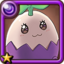 Pure Eggmon icon