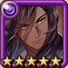 Heathcliff icon