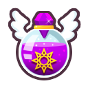 Special MP Potion icon