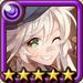 Orvilline icon