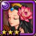 Parvati icon