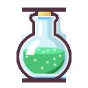 Flask AP Potion icon