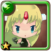 Green Carbuncle icon