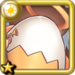 Saint Eggmon icon