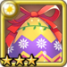 Easter Eggmon icon