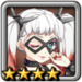 EXP Joker L icon