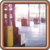 Map Space Battleship Depot icon