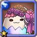 Colorful Eggmon icon