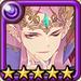 Oberon icon