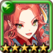 Field Day Hera icon