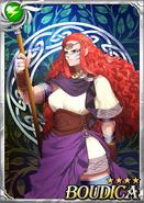 Boudica F2