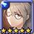 Ys icon
