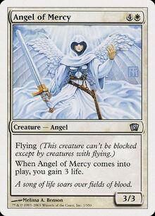 8ed-1-angel-of-mercy