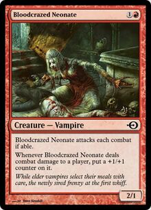 Prm-42862-bloodcrazed-neonate