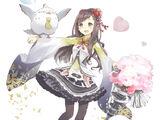 Rin Kobari