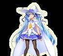 Yuki-miku