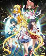 Sailor-moon-crystal-episode-1-premiere
