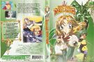Cov-2729-magic-knight-rayearth-volume-3-french