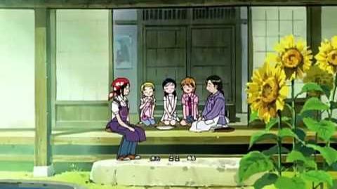 Futari wa Pretty Cure Max Heart - Episode 27