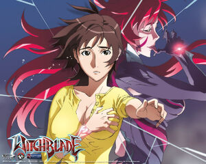 Witchblade-anime-wallpaper-182