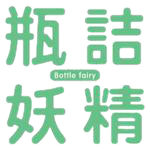 Binzume Yousei logo